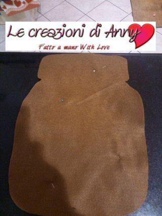 cuscino pannolenci a barattolo di nutella (2)