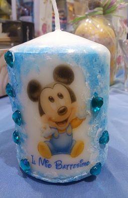 candele-personalizzate-handmade-20