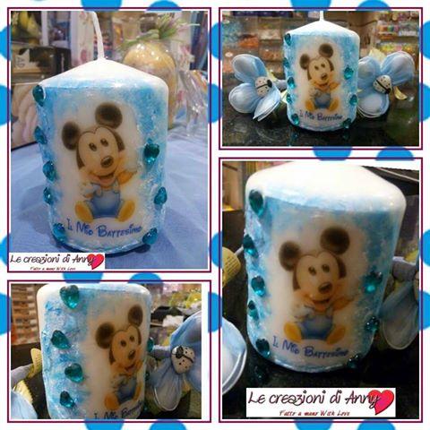 candele-personalizzate-handmade33